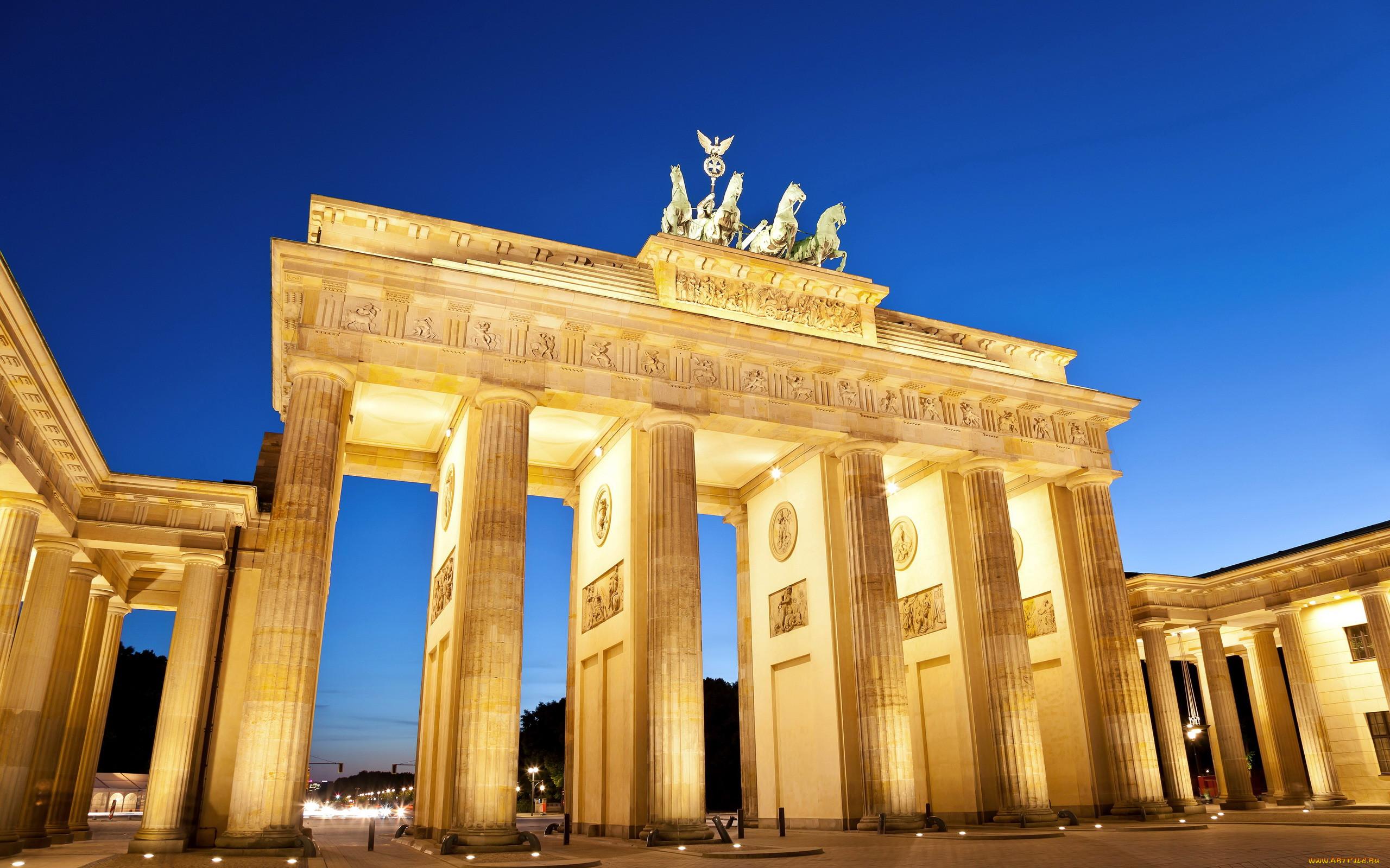 люди, картинки про немецкий город берлин статье расскажу, какие
